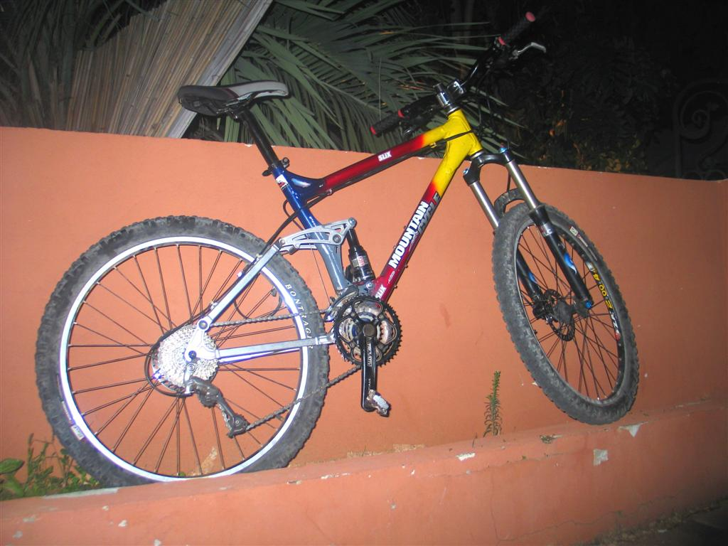 Mountain Cycle Slix! Who knows???-slix-fixed-ii-large-.jpg