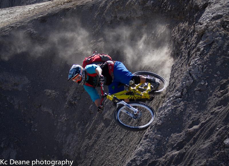 Photographer / Videographer Steven Lloyd