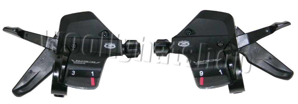Why do Deore and Acera 9spd shifters look the same?-slm390-pair-shifters-wm.jpg