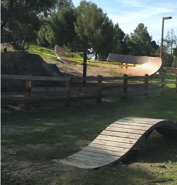lake cunningham bike park a thing yet?-slope-wood-berms-2.jpg