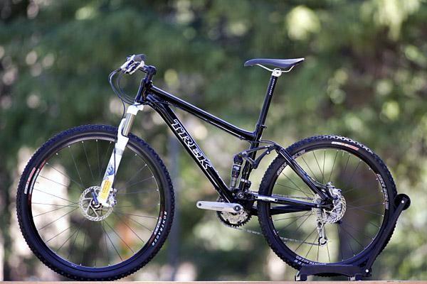 "Future of 26"" vs 27.5"" Wheels for Trail Bikes-slorence764_2071_600.jpg"