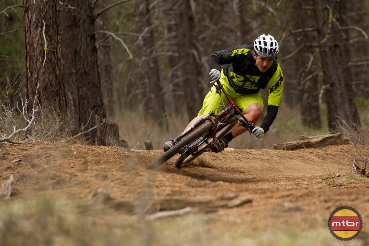 Bend 2012 by SLorence