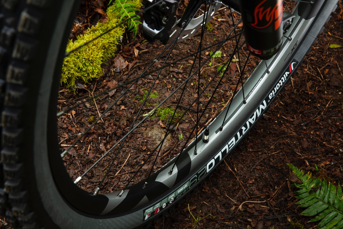 Shimano XT 12-speed Launched- Mtbr.com