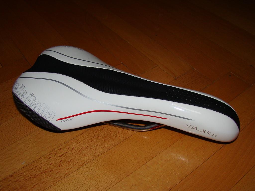 Selle Italia SLR TT is not up to snuff for MTB use.-slr1.jpg