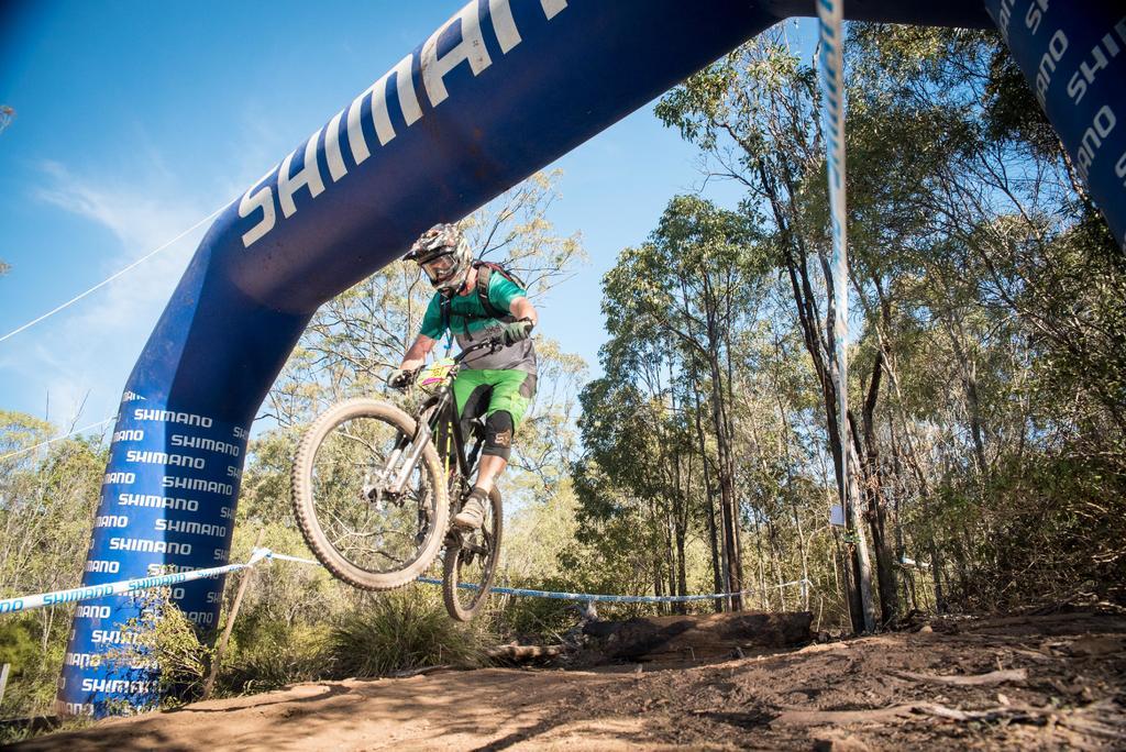 Transition Bikes in midair!-slv-380.jpg