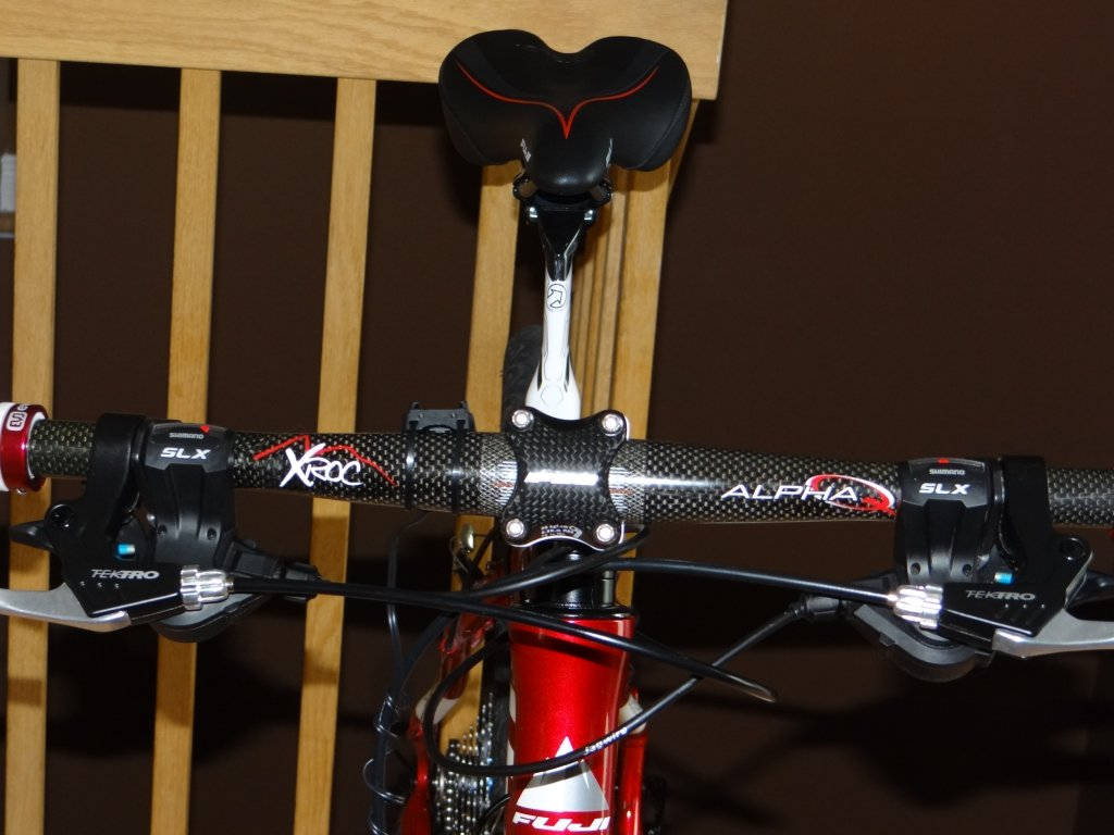 POST YOUR PIX with TOP SPEED!..Got up to 29.64 MPH on Flat!!-slx3.jpg