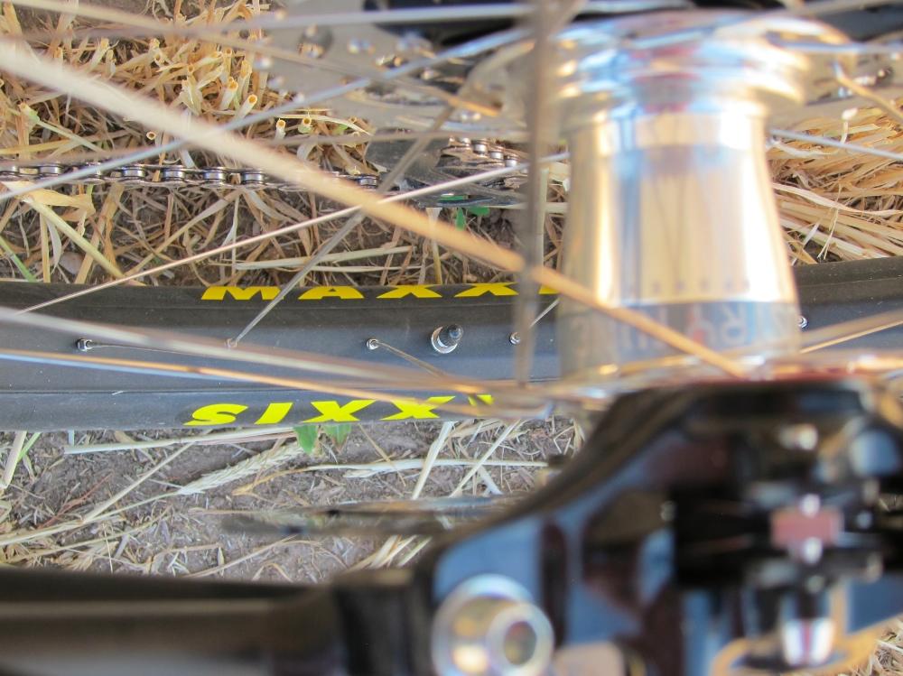 IMMENSE Burner stoke-sm-hib-02.jpg