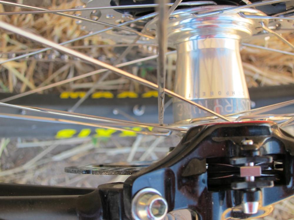 IMMENSE Burner stoke-sm-hub-01-.jpg