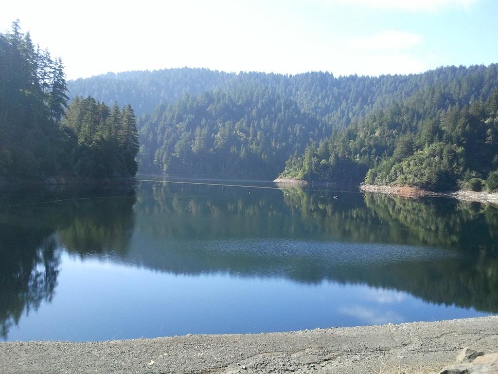 Summer riding in Marin-sm-kent-lake-view-2.57.jpg