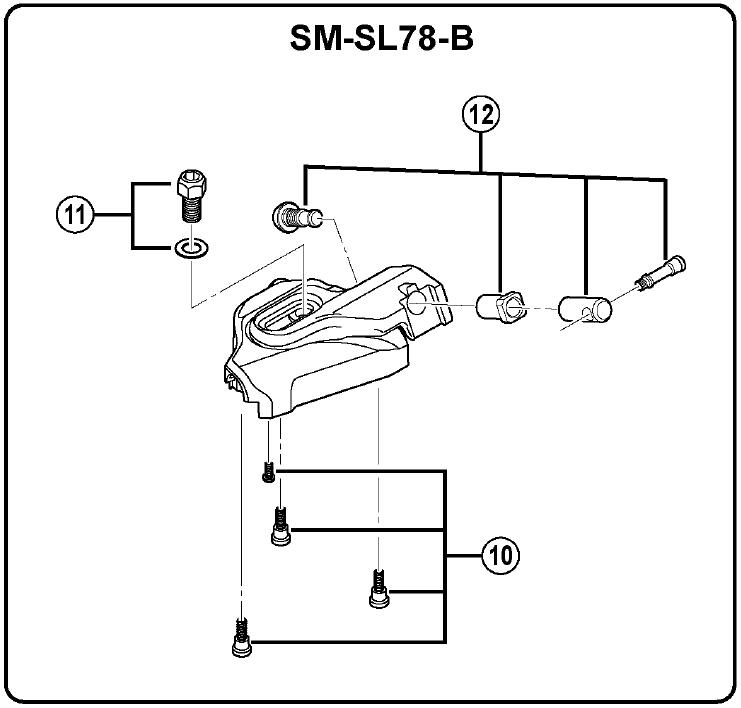 XT I-spec II shifter with I-spec B brakes, solution.-sm-sl78-b.png
