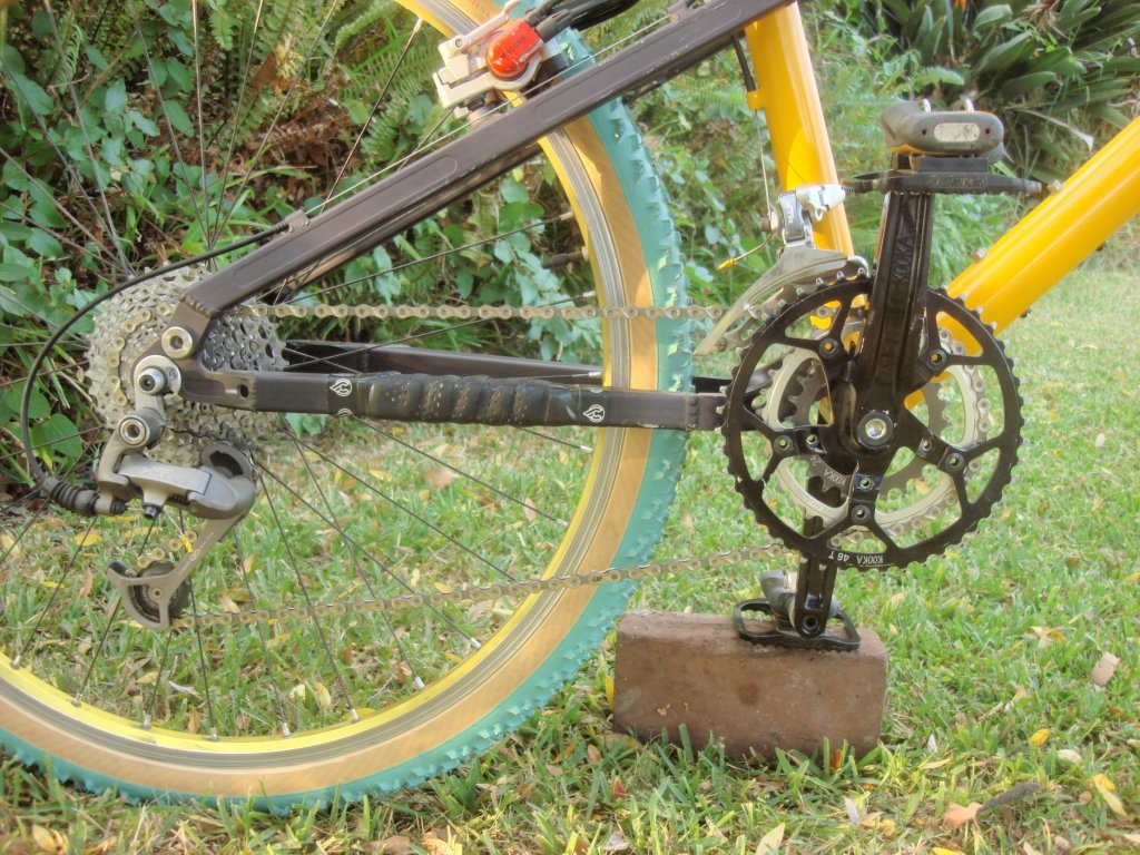 Anyone still riding a PSYCLE WERKS Wild Hare?-sm2000wildhare_drivetrain.jpg