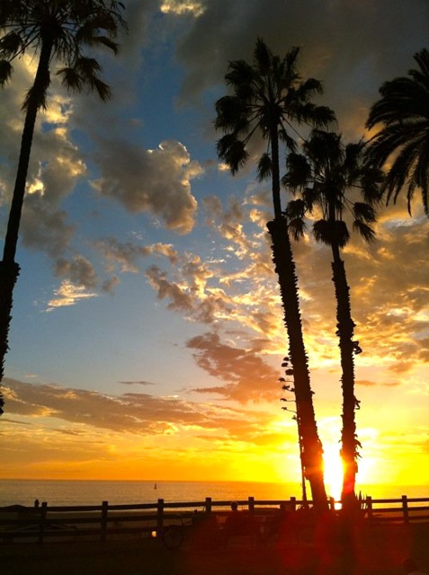 Assignment: Norcal Sunset Photos-sm_sunset1.jpg