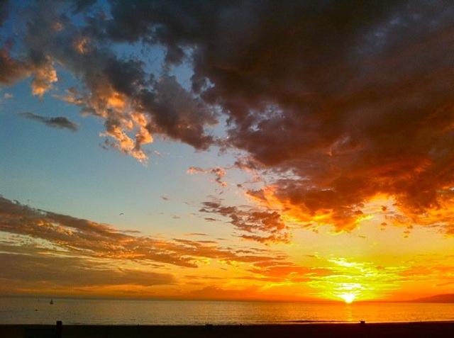 Assignment: Norcal Sunset Photos-sm_sunset2.jpg