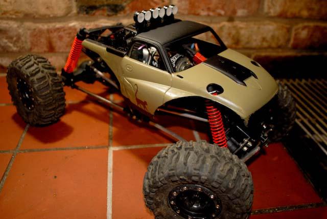 OT: RC Cars-small-0016.jpg