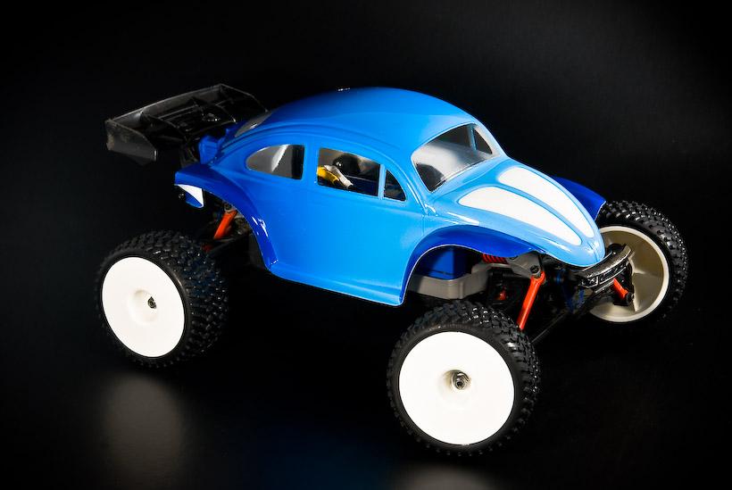 OT: RC Cars-small-0069.jpg