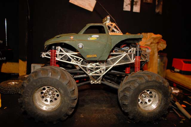 OT: RC Cars-small-0307.jpg