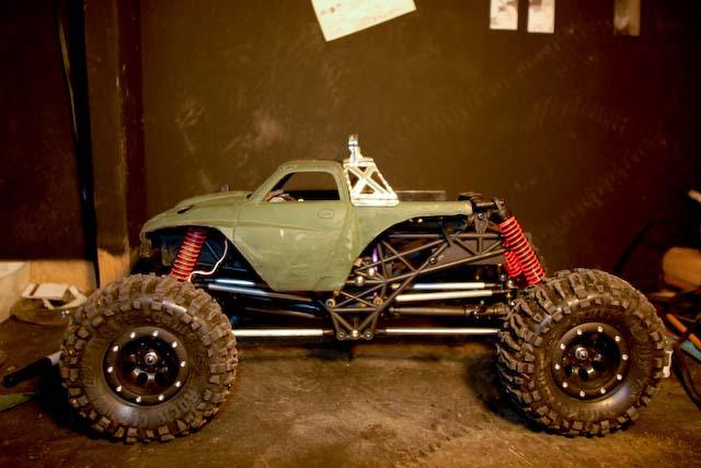 OT: RC Cars-small-0366.jpg