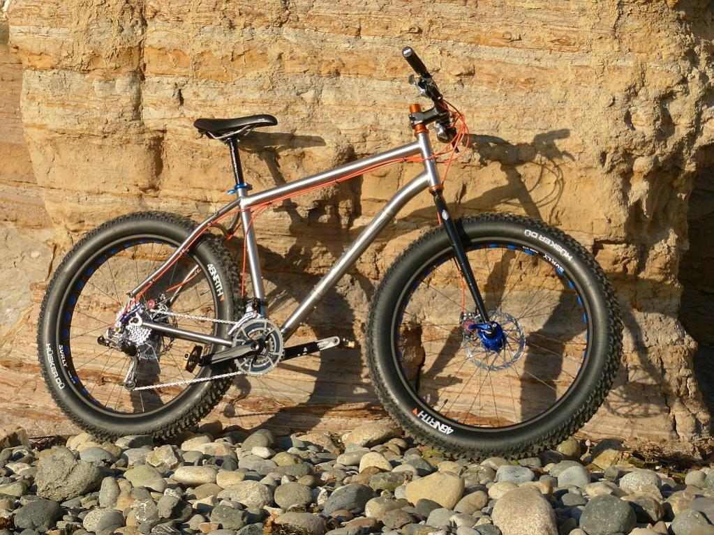 So Cal Fat Bike riders?-small-16-final-build.jpg