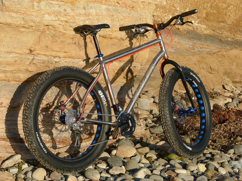Lightest Fatbike-small-17-final-build.jpg