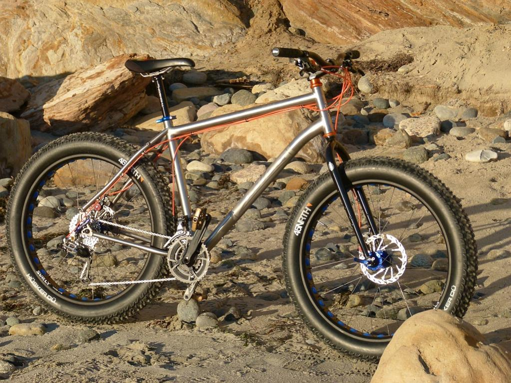 So Cal Fat Bike riders?-small-18-final-build.jpg