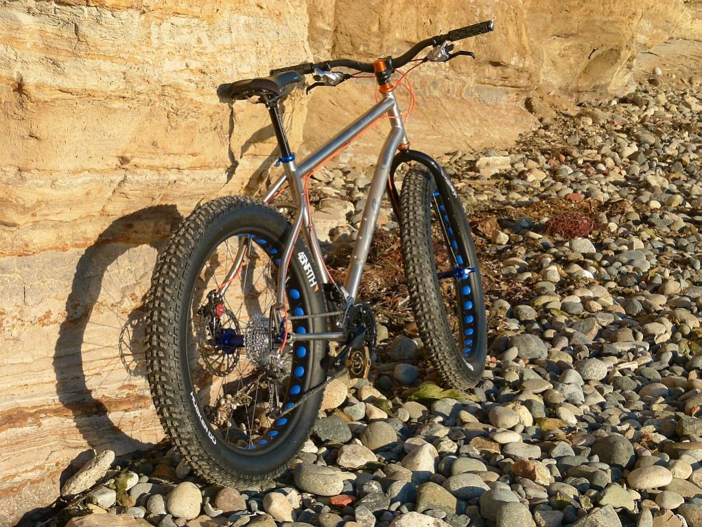 So Cal Fat Bike riders?-small-19-final-build.jpg