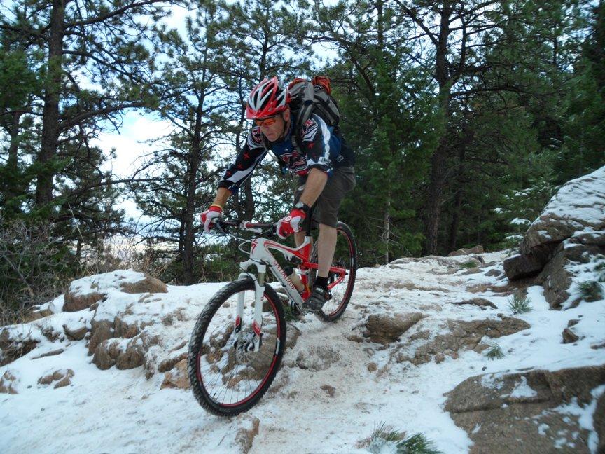 2013 Race bikes-small-2010-10-spec-epic-down-rocks-mt-falconsam_0400.jpg