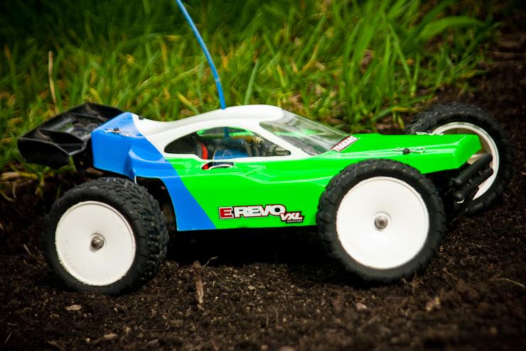 OT: RC Cars-small-6.jpg