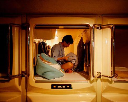 Name:  small-japanese-apartment-design-tiny-japanese-apartment-designs-e7a1bc107e11cb60.jpg Views: 770 Size:  60.2 KB