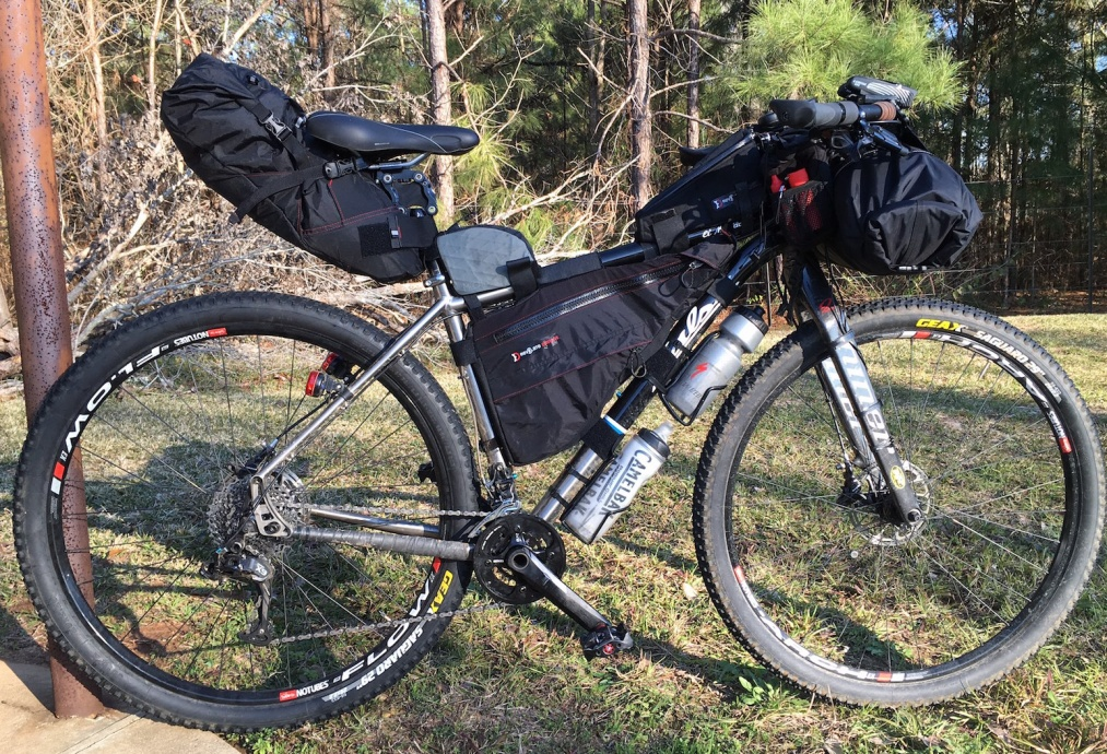 Post your Bikepacking Rig (and gear layout!)-small.jpg