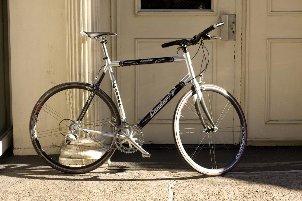 Best Bike Fenders-small.jpg