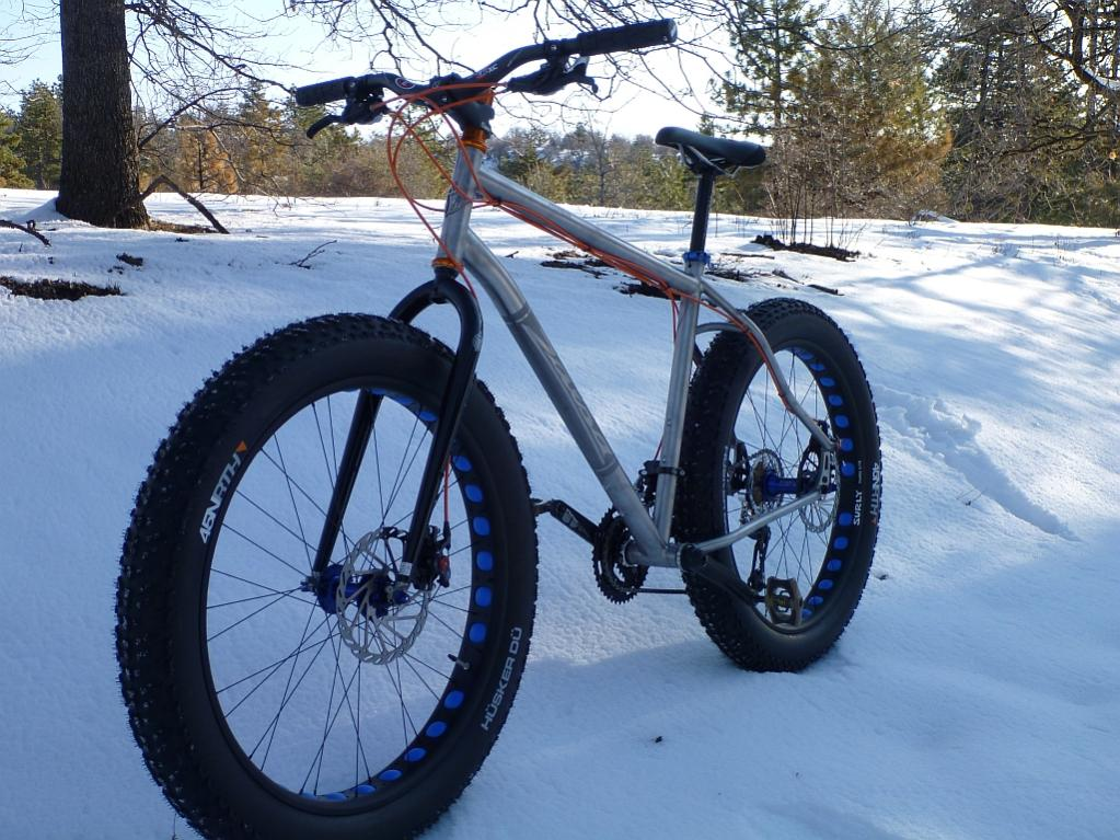 So Cal Fat Bike riders?-small-snow_01.jpg