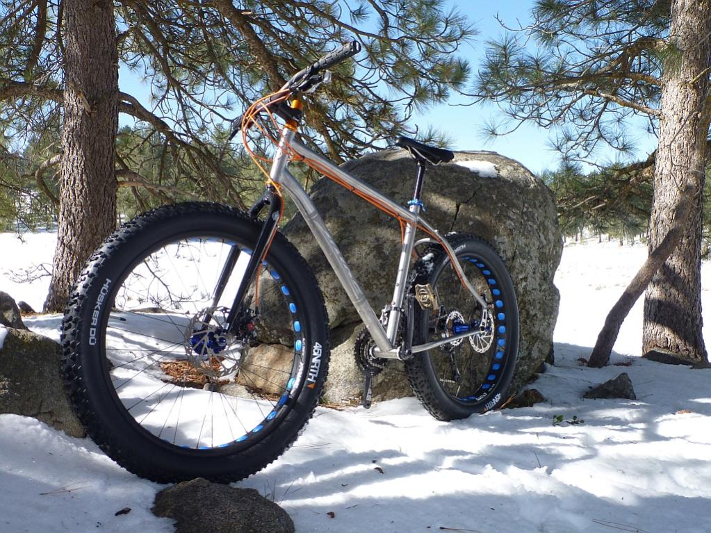 You are going to build a Ti Fat Bike ?-small-snow_02.jpg