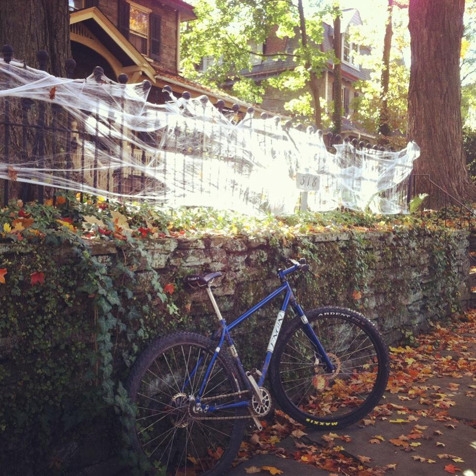 Post pics of your FULLY RIGID SS 29er-small-spooky.jpg