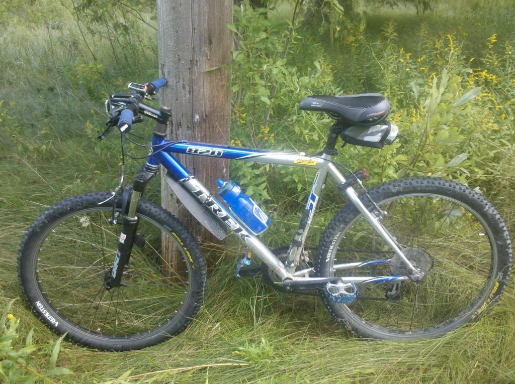 "Anybody still like their 26"" Hardtail?-small-trek.jpg"