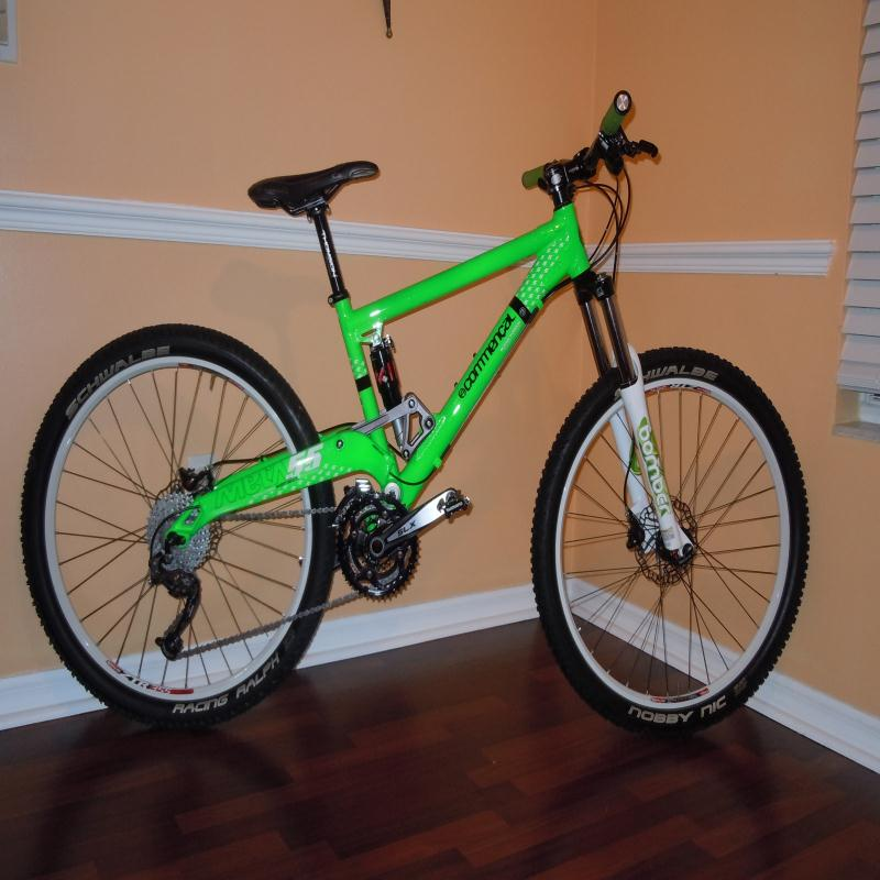 Post a pic of your Commencal!-small1.jpg