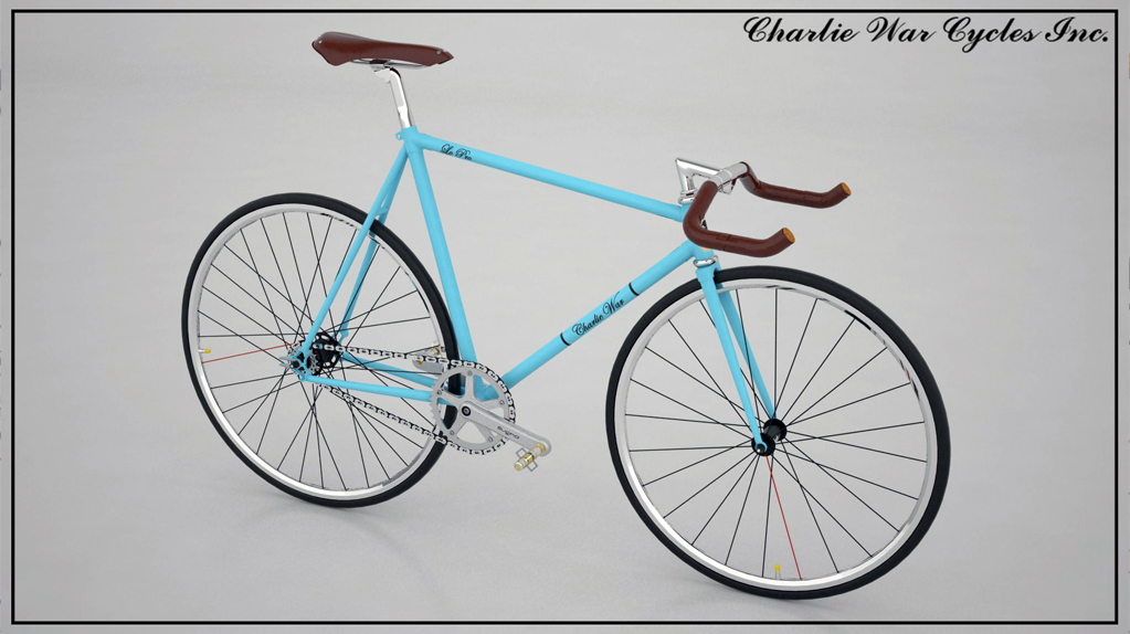 3D bicycle and frame design-smallblue1fondo.jpg