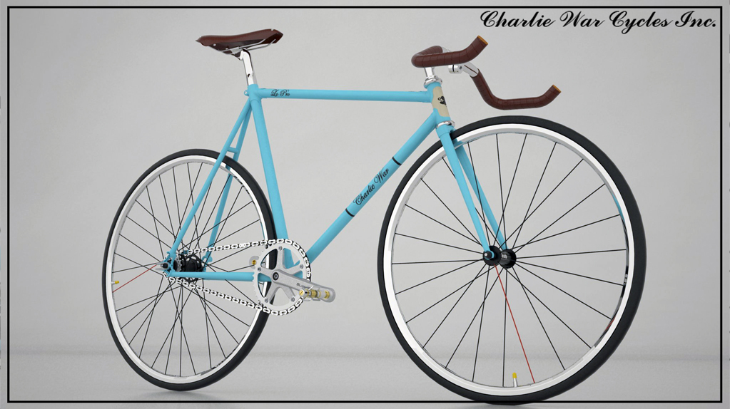 3D bicycle and frame design-smallblue2fondo.jpg