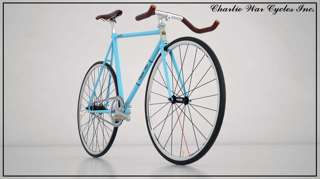 3D bicycle and frame design-smallblue3fondo.jpg