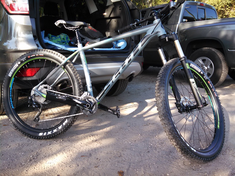 Battle of the 00 27.5 Plus Hardtails - What's your Pick?-smaller-1.jpg