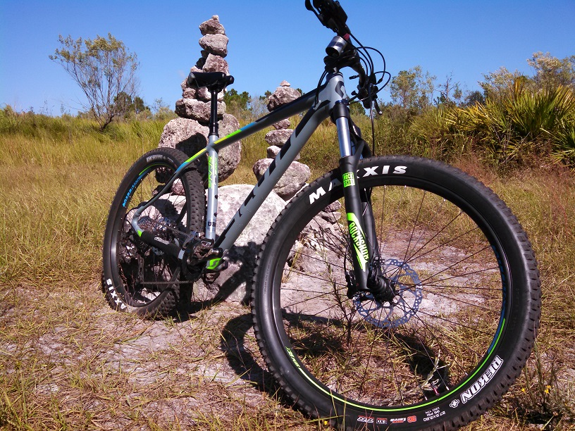 Your Entry Level MTB (Pics and Upgrades)-smaller-3.jpg