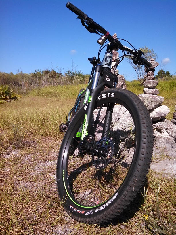 The All Mountain Hardtail Thread. Post up yours.-smaller-8.jpg