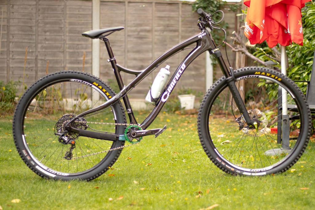Canfield Brothers EPO Carbon 29er-smaller.jpg