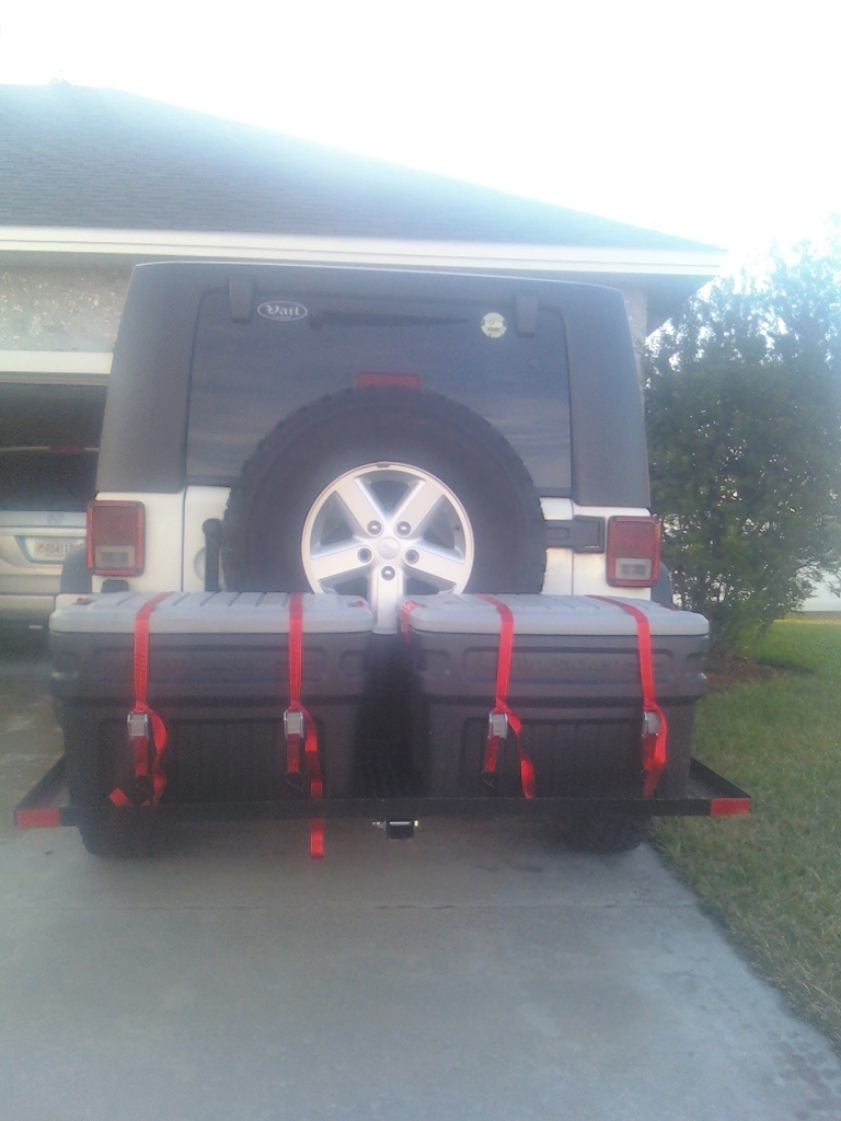 what are the pros and cons of a jeep wrangler?-smaller-receiver-rack.jpg