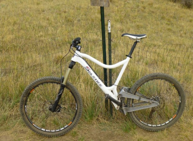 Solstice Mountain Bike... 3 years later...-smaller1.jpg