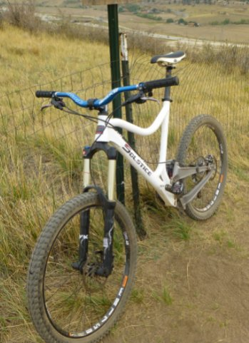 Solstice Mountain Bike... 3 years later...-smaller2.jpg
