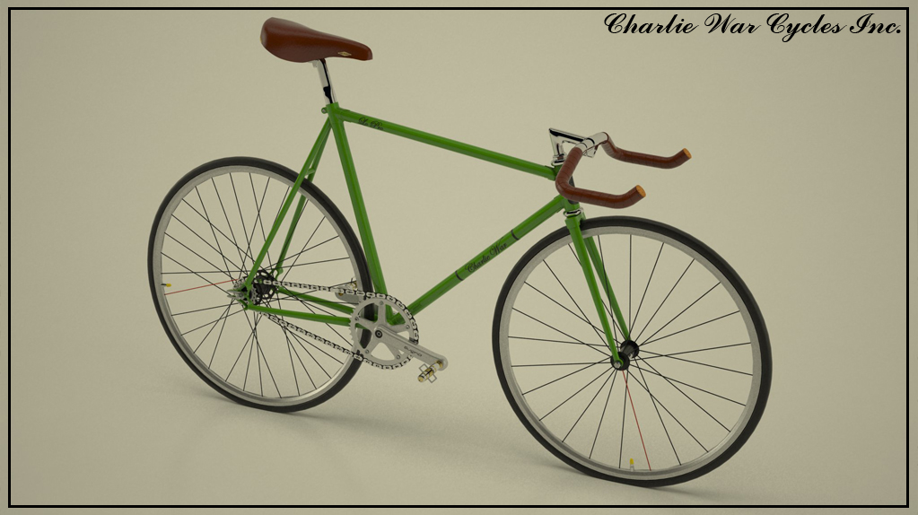 3D bicycle and frame design-smallgreen3.jpg