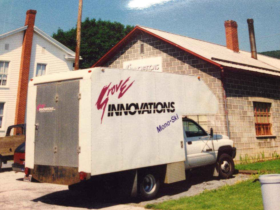 Grove Innovations Shop pics...-smallgroveshop.jpg