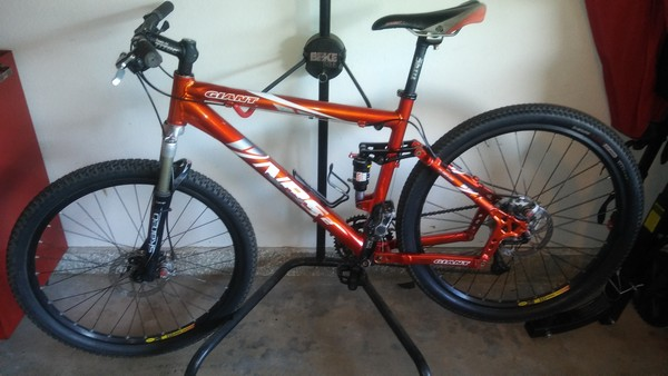 26ers over 10 years old-smallnrs1.jpg