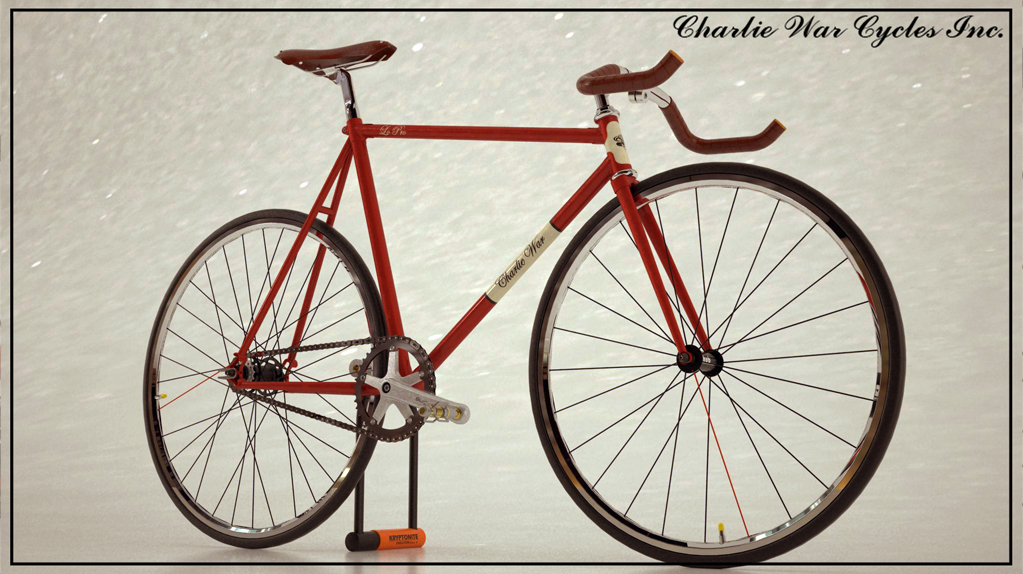 3D bicycle and frame design-smallred3fondo.jpg