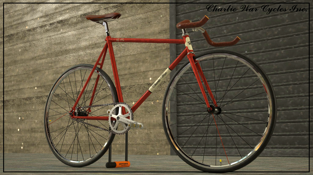 3D bicycle and frame design-smallred4fondo.jpg